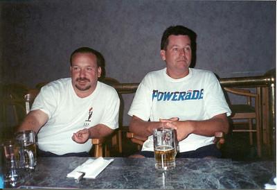 1997-8-19~22 Bench-Cousin's-Panasand-Hooters-Teri's