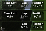 AMS_raceinfo_modes.png