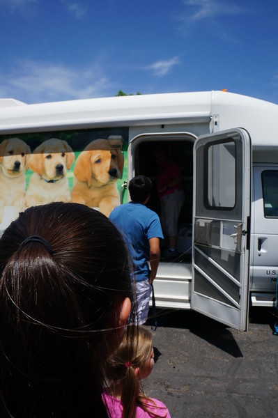 Puppy Truck June 2016 007.JPG