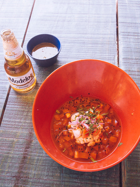 canibal royal ceviche.jpg