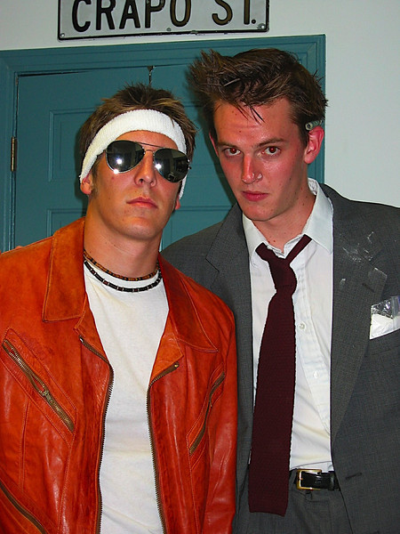 Brian and Luke back in the 80s.JPG