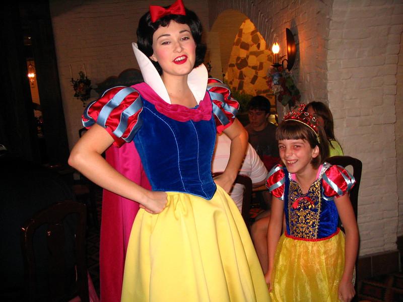 Disney 2012 095.JPG