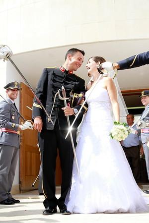 Casamento Filipa & João