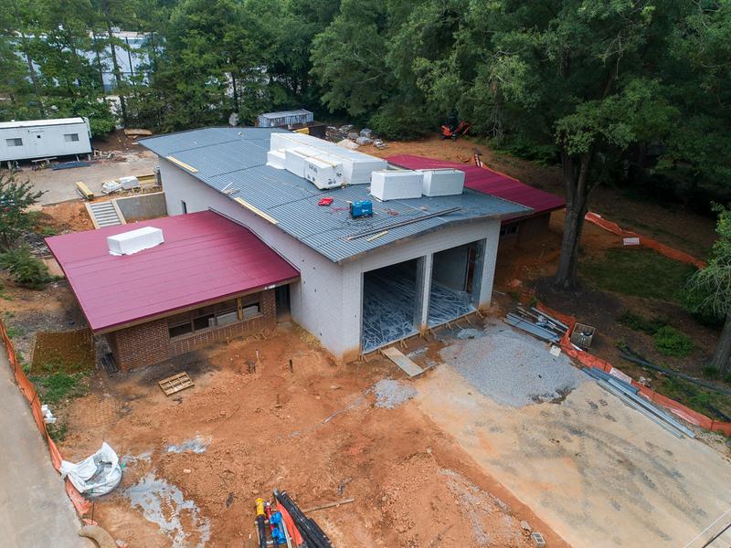 2019-06-23-rfd-sta11-construction-drone-mjl-9.jpg