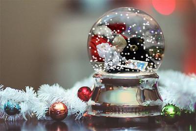Hassett Christmas 2015
