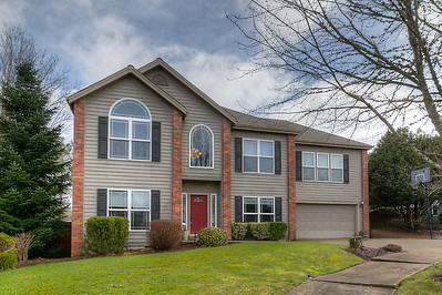 2782 Orchard Heights NW Albany