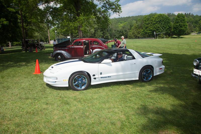 2013-06-02-WLC-car-show-346.jpg