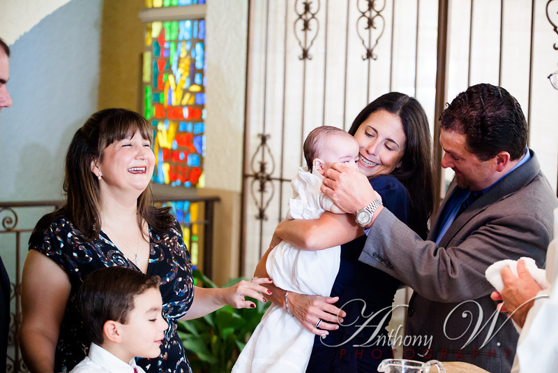 nicholas-baptism-2014-0093.jpg