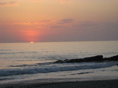 2008.02.09-17 Costa Rica
