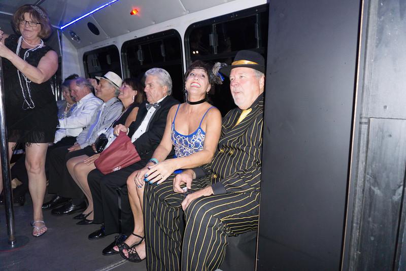 Gala Party Bus-79.jpg