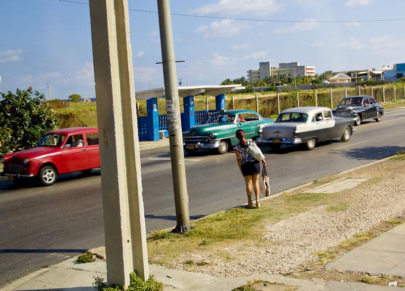 Havana032612_GT_05.jpg