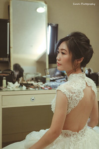 Wedding~應欽&億婷