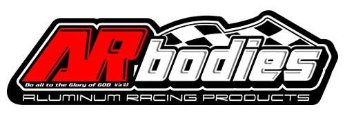 Newport Motor Speedway_07-28-2012