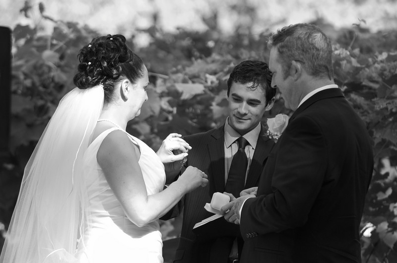 erin_dave_wedding_114.jpg