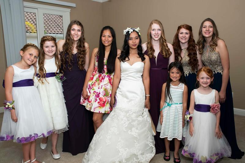 359 Manning Wedding.jpg