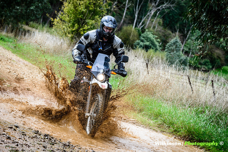 Touratech Travel Event - 2014 (138 of 283).jpg