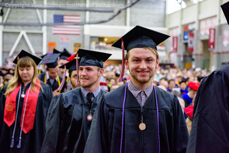 RHIT_Commencement_Day_2018-20321.jpg