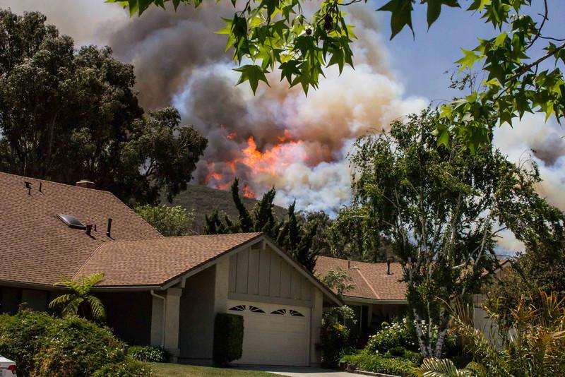 Camarillo Creek Fire (16).jpg