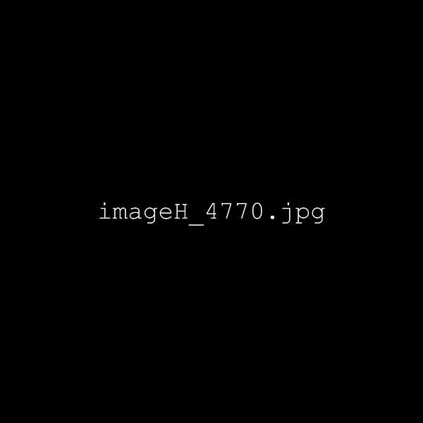 imageH_4770.jpg