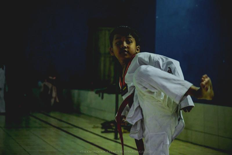 KICKSTARTER Taekwondo 02152020 0081.jpg