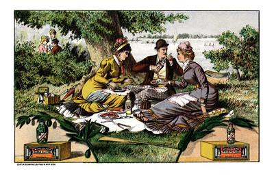 Ephemeral Trade Cards