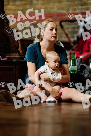 © Bach to Baby 2017_Alejandro Tamagno_Walthamstow_2017-07-10 021.jpg