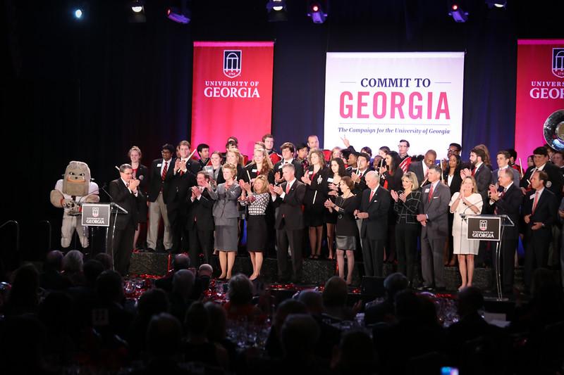 Atlanta_CampaignLaunch_2016_COMM-190.jpg