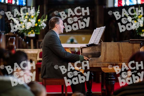 © Bach to Baby 2019_Alejandro Tamagno_Sydenham_2019-11-06 021.jpg