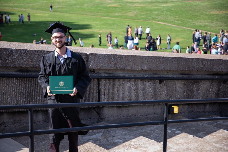 Graduation 2019-0518.jpg