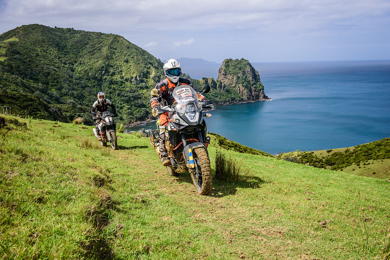 2018 KTM New Zealand Adventure Rallye - Northland (712).jpg