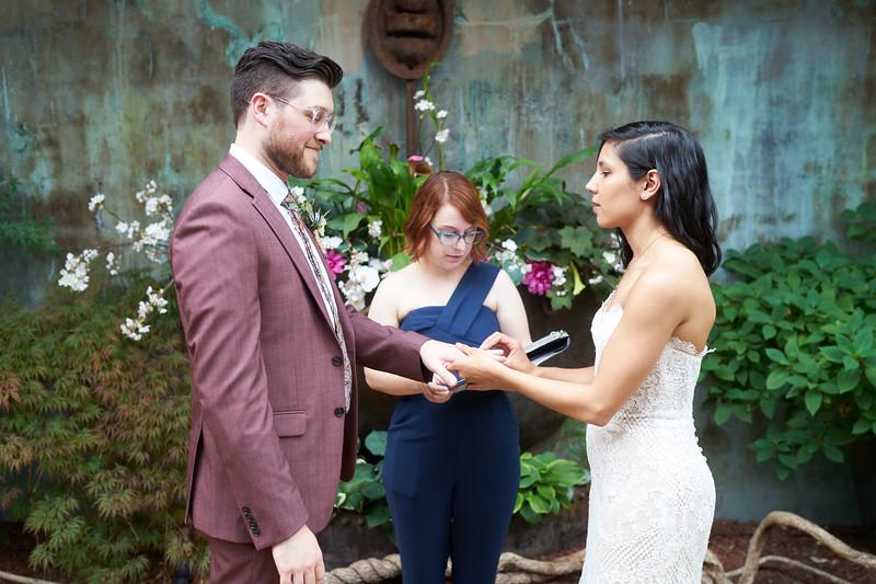 James_Celine Wedding 0048.jpg
