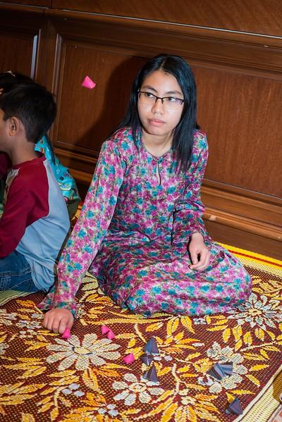 Malay Emb 1400 450kb-1359.jpg