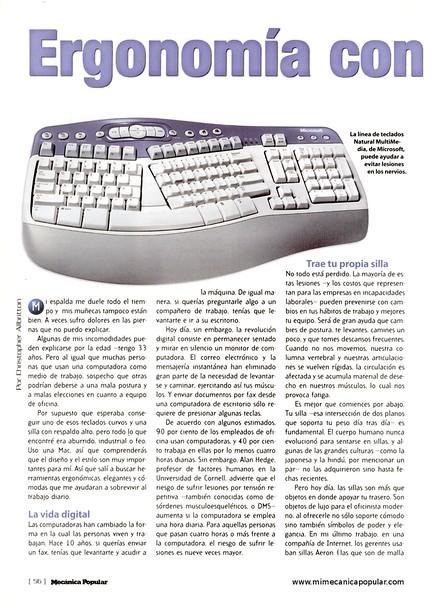 ergonomia_con_elegancia_febrero_2003-01g.jpg