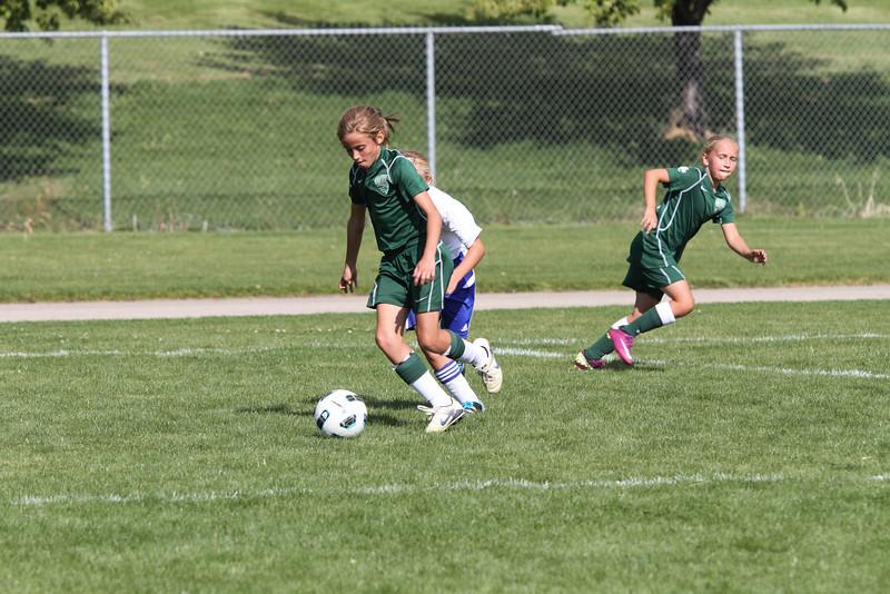 soccer_sept324.JPG