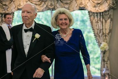 Sharon & John • Ceremony