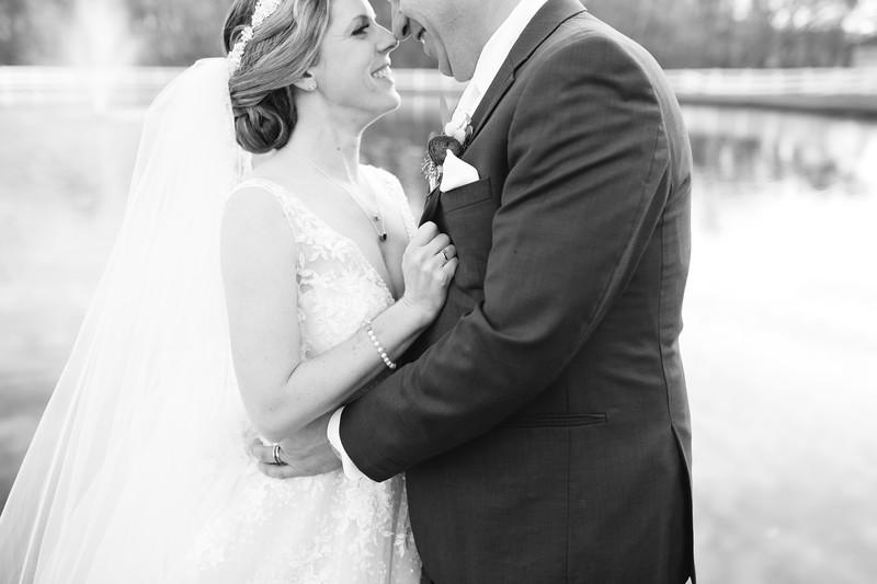 Caitlyn and Mike Wedding-583.jpg