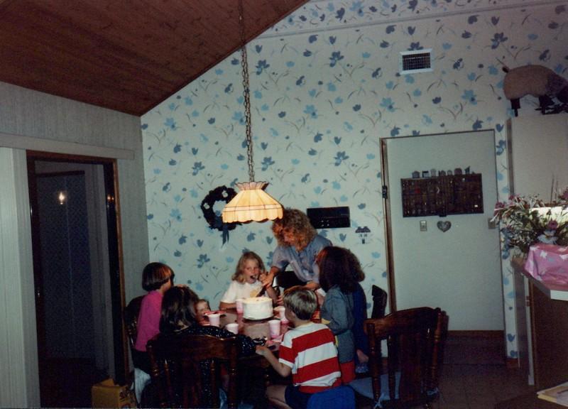1989_Fall_Halloween Maren Bday Kids antics_0043.jpg