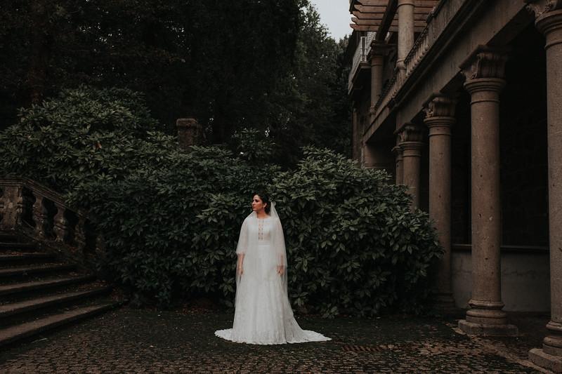 weddingphotoslaurafrancisco-366.jpg