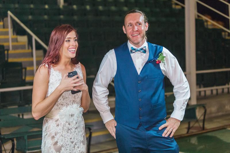 ELP1015 Tara &Phill St Pete Shuffleboard Club wedding reception 637.jpg