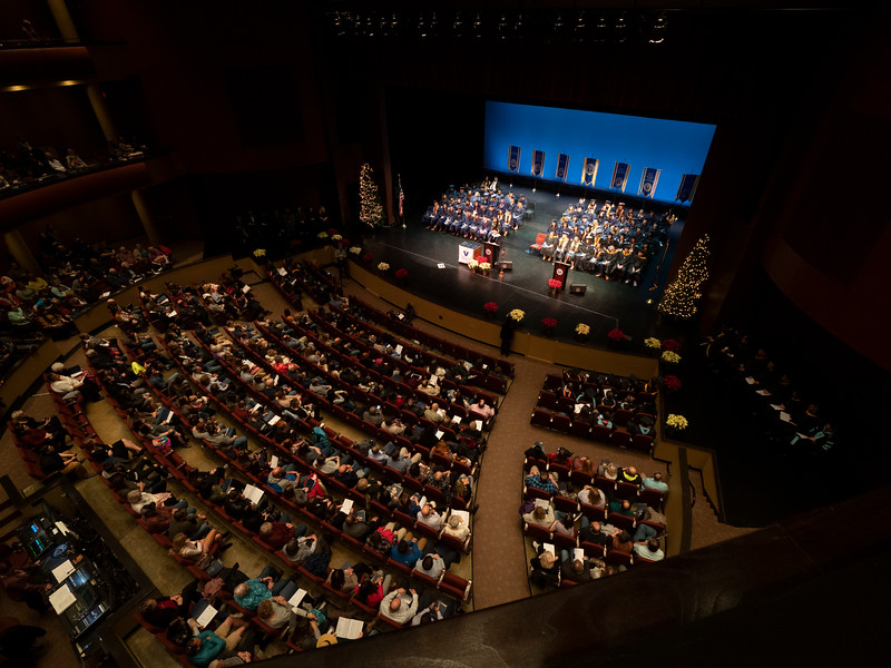Mid Year Commencement043.JPG