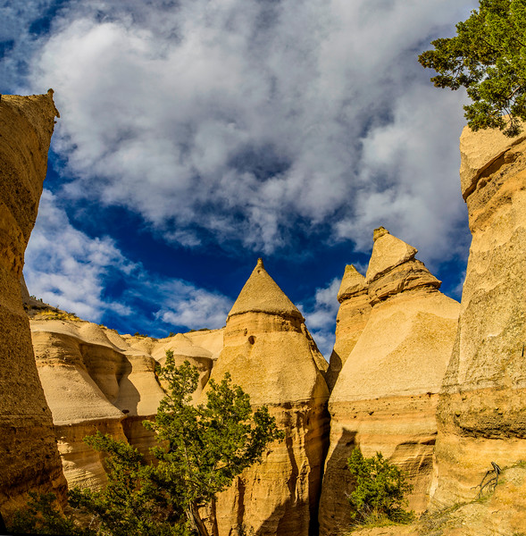 tent rocks pano 5 (from 16mpx).jpg