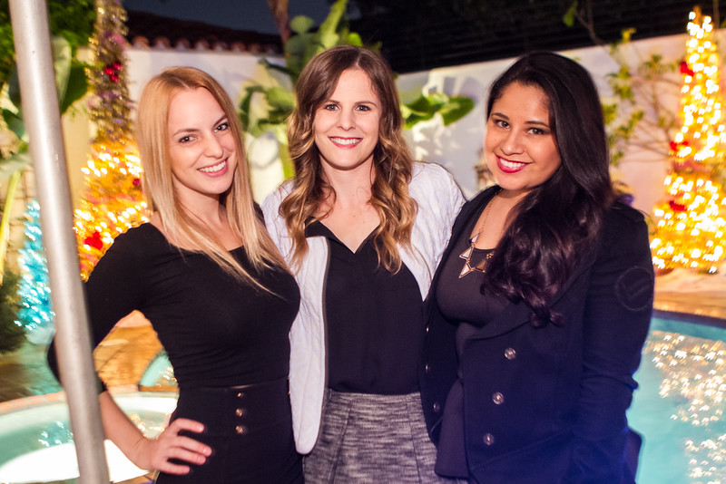 Collins Avenue Holiday Party -6.jpg