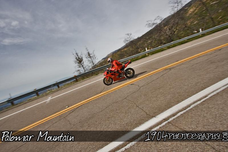 20090221 Palomar Mountain 235.jpg