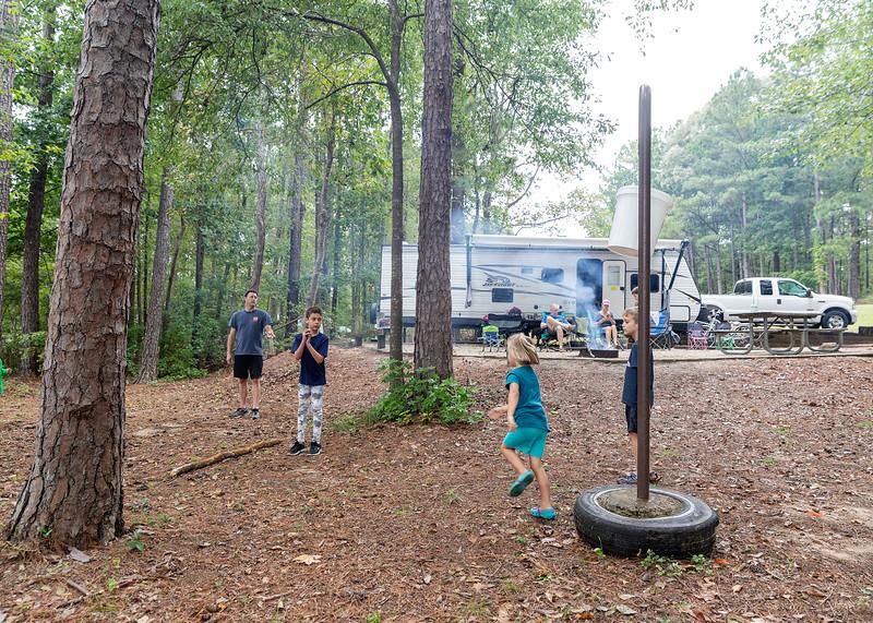 family camping - 81.jpg