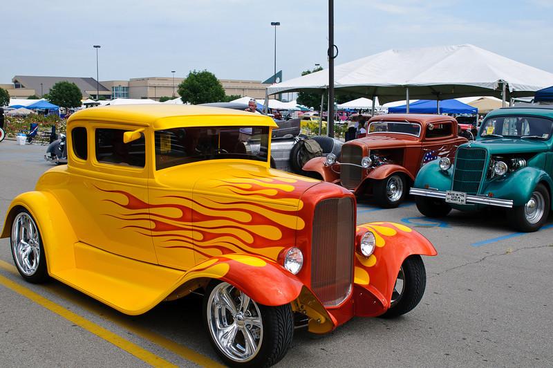 2011 Kentucky NSRA-1670.jpg