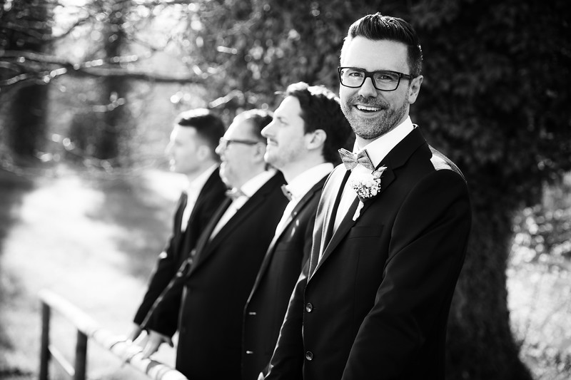 Hochzeit-Fraenzi-und-Oli-2017-450.jpg