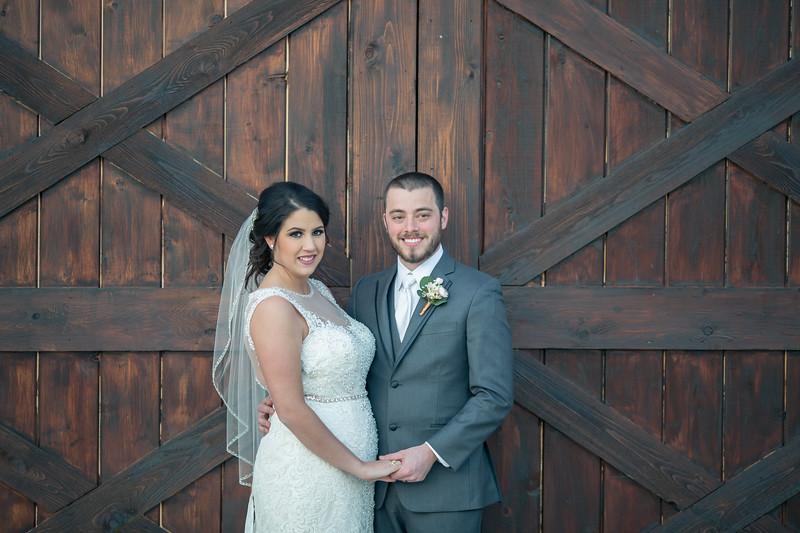 Houston Wedding Photography ~ Audrey and Cory-1142-5.jpg