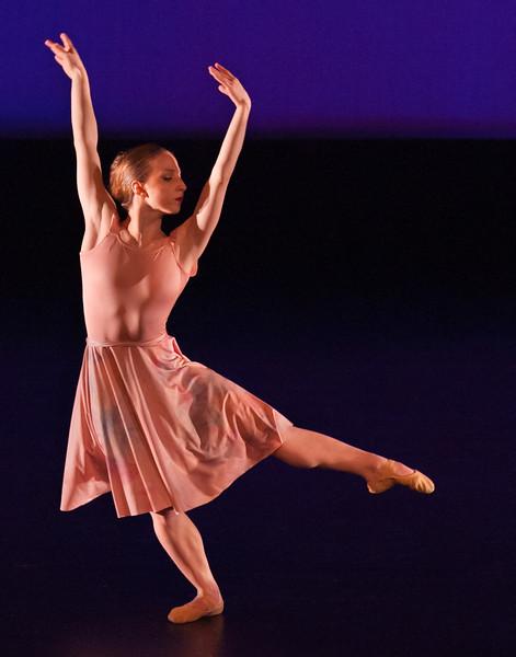 LaGuardia Graduation Dance Dress Rehearsal 2013-168Edit#2.jpg