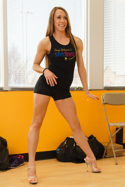 Save Fitness-20150307-181.jpg