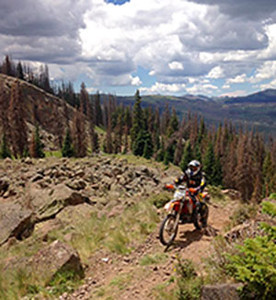 central-colorado-single-track.jpg